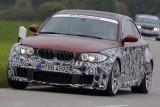 VIDEO: BMW M1 Coupe prezentat din toate unghiurile37587