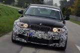 VIDEO: BMW M1 Coupe prezentat din toate unghiurile37588