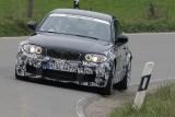 VIDEO: BMW M1 Coupe prezentat din toate unghiurile37589