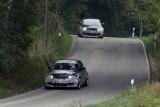 VIDEO: BMW M1 Coupe prezentat din toate unghiurile37590