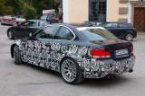 VIDEO: BMW M1 Coupe prezentat din toate unghiurile37592