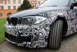 VIDEO: BMW M1 Coupe prezentat din toate unghiurile37593
