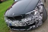 VIDEO: BMW M1 Coupe prezentat din toate unghiurile37594