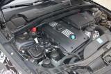 VIDEO: BMW M1 Coupe prezentat din toate unghiurile37597