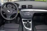 VIDEO: BMW M1 Coupe prezentat din toate unghiurile37599