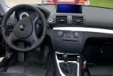 VIDEO: BMW M1 Coupe prezentat din toate unghiurile37600