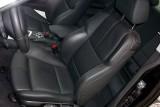 VIDEO: BMW M1 Coupe prezentat din toate unghiurile37601