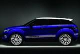 Noul Range Rover Evoque pe lista celor de la Project Kahn37583