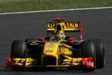 Grupul Lotus va sponsoriza Renault37580