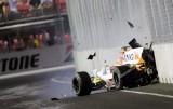 Familia Piquet castiga procesul cu Renault37576