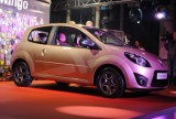 VIDEO: Renault Twingo lansat oficial in Romania37550