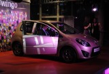 VIDEO: Renault Twingo lansat oficial in Romania37551