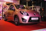 VIDEO: Renault Twingo lansat oficial in Romania37552