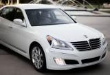 Hyundai doreste sa creeze o gama de lux37545