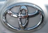 Toyota reduce cifra vanzarilor pentru 201137544