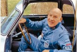 Stirling Moss il ataca pe Schumacher37537