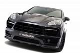 Porsche Cayenne tunat de Hamann37528