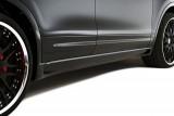 Porsche Cayenne tunat de Hamann37529