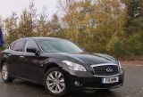 VIDEO: Infiniti M30d primeste verdictul Autocar37519