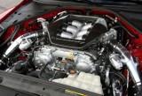 Hennesey prezinta modelul Nissan GTR65037517