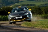 Renault Megane RS N4 se prezinta37515