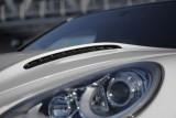 Porsche Cayenne tunat de Topcar37511