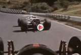 VIDEO: Formula 1 pe Nurburgring, in 196737497