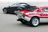 Lancia Stratos, detalii complete37492
