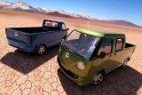 Iata o noua propunere de design pentru VW Transporter37479