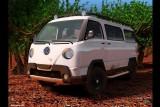 Iata o noua propunere de design pentru VW Transporter37480