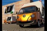 Iata o noua propunere de design pentru VW Transporter37481