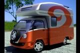 Iata o noua propunere de design pentru VW Transporter37482