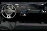 Iata o noua propunere de design pentru VW Transporter37483