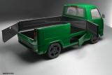 Iata o noua propunere de design pentru VW Transporter37484