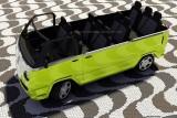 Iata o noua propunere de design pentru VW Transporter37485