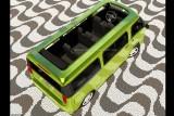 Iata o noua propunere de design pentru VW Transporter37486