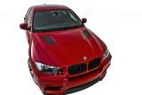 BMW X6M tunat de Vorsteiner37414