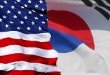 SUA si Coreea de Sud pregatesc un acord istoric37409
