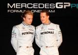 Schumacher iese la atac37407