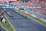 Marele Premiu al Australiei va avea loc la Melbourne si in 201137406