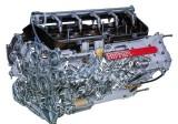 Formula 1 va trece la motoare ''eco'' din 201337403