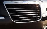 Noul Chrysler 300 prezentat inaintea lansarii oficiale!37388