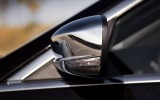 Noul Chrysler 300 prezentat inaintea lansarii oficiale!37391