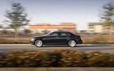 Noul Chrysler 300 prezentat inaintea lansarii oficiale!37395