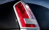 Noul Chrysler 300 prezentat inaintea lansarii oficiale!37397
