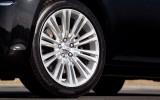 Noul Chrysler 300 prezentat inaintea lansarii oficiale!37398