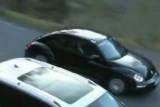 VIDEO: Noul Volkswagen Beetle spionat pe strada37363