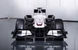 Noua masina Sauber va fi lansata in ianuarie 201137360