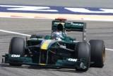 Lotus va incepe sezonul 2011 fara KERS37358