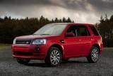 Land Rover lanseaza o editie limitata a modelului Freelander37340